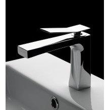 Mitigeur lavabo IB gamme Wave