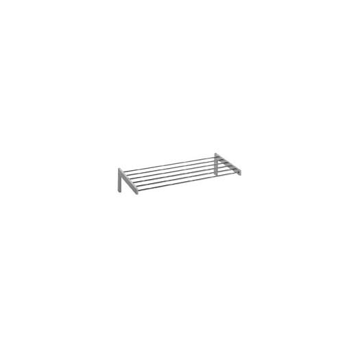 Porte serviette Huber gamme Square