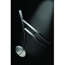 Porte-Serviettes sur Pied Huber gamme Icon