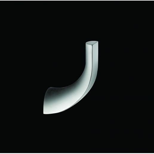 Porte-Peignoir Huber gamme Icon