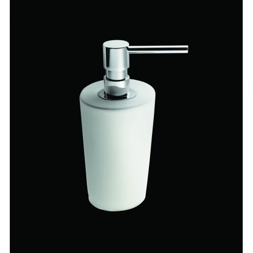 Distributeur de savon Huber gamme Icon