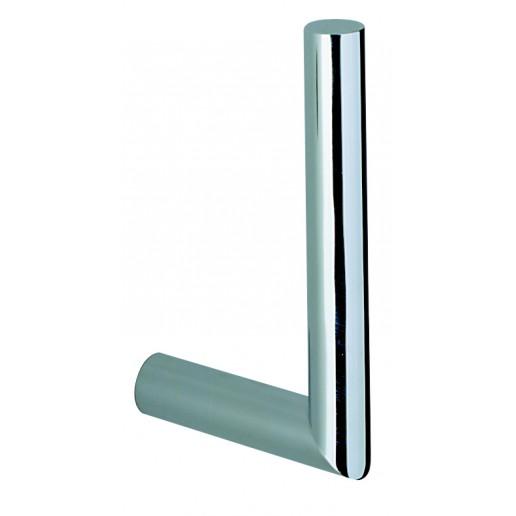 Porte-Papier de Rechange Huber gamme Sistema