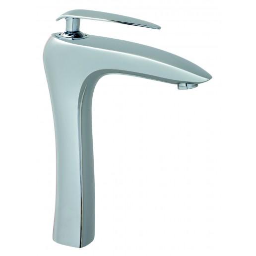 Mitigeur haut lavabo Clever gamme Aude