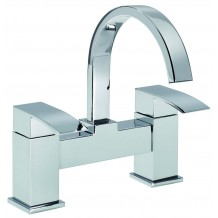 Mitigeur Bain/Douche Clever gamme Marina