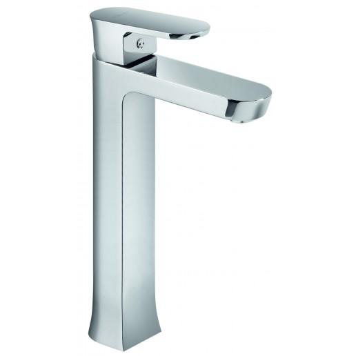 Mitigeur haut lavabo Clever gamme Selene