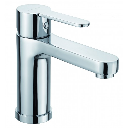 Mitigeur lavabo Clever gamme Strata