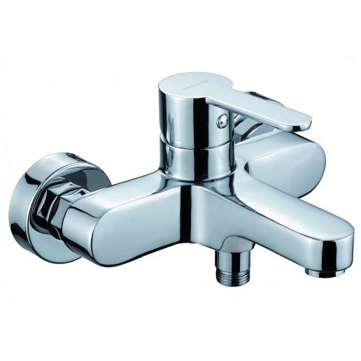 Mitigeur bain-douche Clever gamme Strata