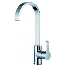 Mitigeur lavabo Clever gamme Alba