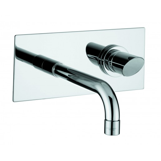 Mitigeur lavabo Gioira & Redi gamme Bond