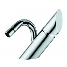 Mitigeur pour lavabo Gioira & Redi gamme Bond