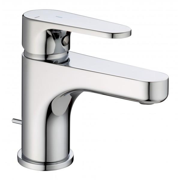 mitigeur lavabo huber gamme h3 mondial robinet. Black Bedroom Furniture Sets. Home Design Ideas
