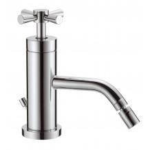 Mitigeur pour lavabo Gioira & Redi gamme Trend
