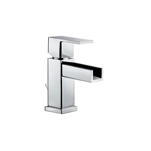 Mitigeur pour lavabo Gioira & Redi gamme Rial