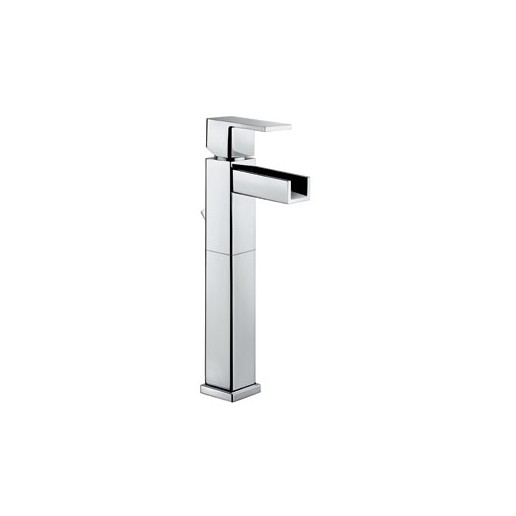 Mitigeur haut pour lavabo Gioira & Redi gamme Rial
