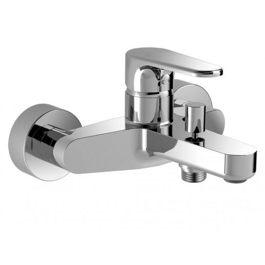 Mitigeur bain douche Huber gamme H3