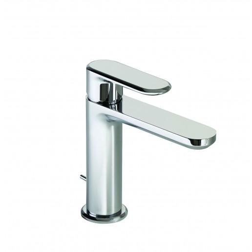 Mitigeur lavabo Cisal gamme Lineaviva