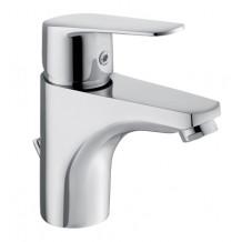 Mitigeur lavabo Ottone Meloda gamme Nashi
