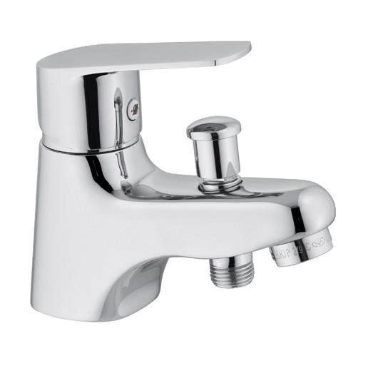 Mitigeur bain douche Ottone Meloda gamme Nashi