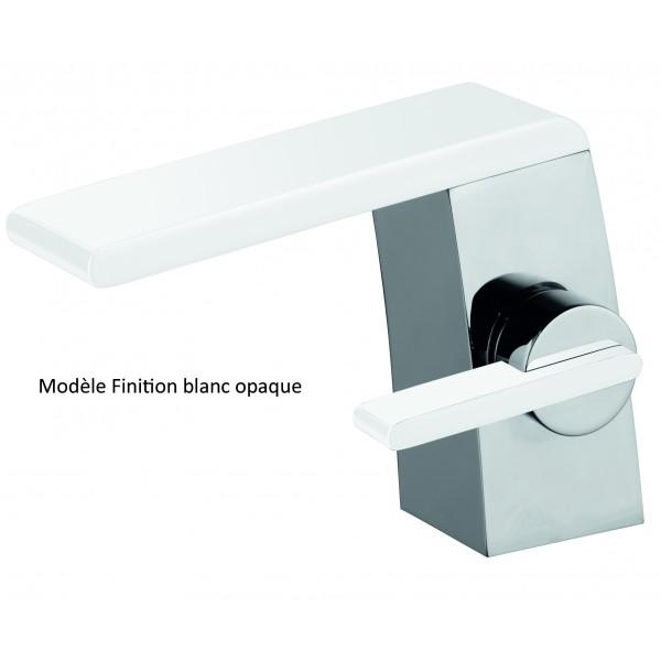 mitigeur bain douche 3 trous sur gorge ottone meloda gamme arabesque livraison offerte. Black Bedroom Furniture Sets. Home Design Ideas