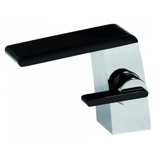 charming hauteur d un robinet de baignoire 14 mitigeur lavabo bidet ottone meloda gamme arabesquejpg - Hauteur D Un Robinet De Baignoire