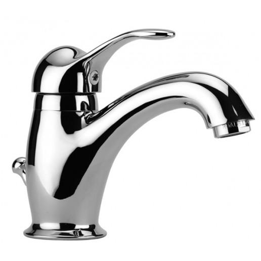 Mitigeur lavabo Ottone Meloda gamme Jar