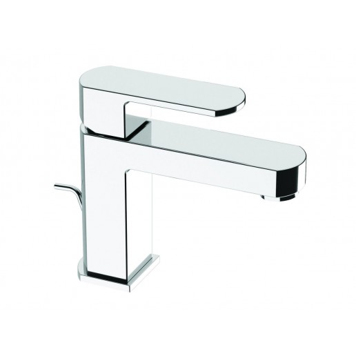 Mitigeur lavabo Cisal gamme Roadster