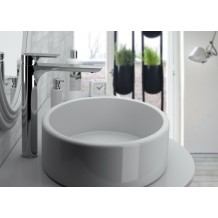 Mitigeur lavabo Remer gamme Infinity