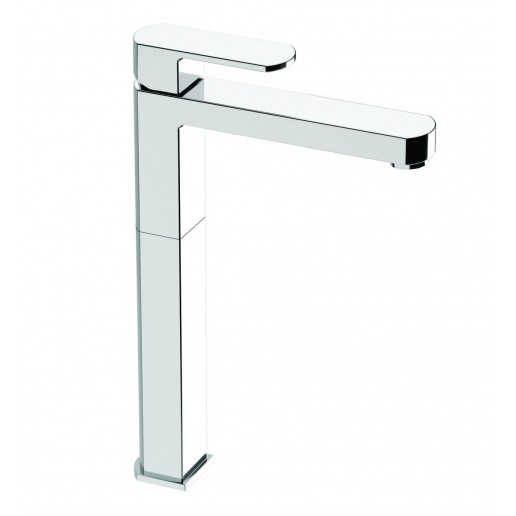 Mitigeur lavabo haut Cisal gamme Roadster