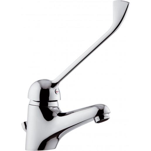 Mitigeur lavabo Remer gamme Kiss