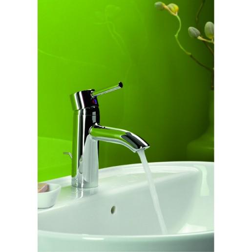 Mitigeur de lavabo Kludi gamme Bozz