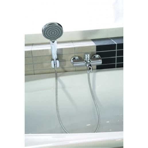 Mitigeur de bain-douche Kludi gamme Bozz