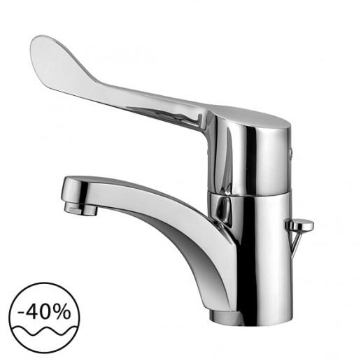 Mitigeur lavabo Kludi gamme Medi Care