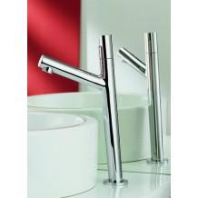 Mitigeur lavabo Kludi gamme New Waves