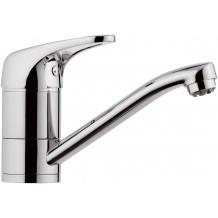 Mitigeur lavabo / évier Daniel gamme Eco