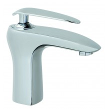 Mitigeur lavabo Clever gamme Aude