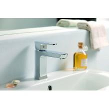 Mitigeur lavabo Clever gamme Selene