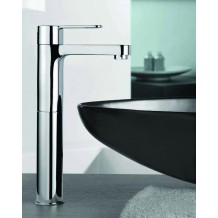 Mitigeur haut lavabo Clever gamme Strata