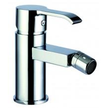 Mitigeur lavabo Clever gamme Alba