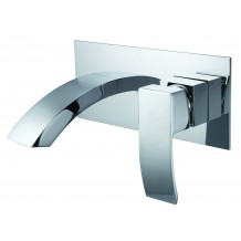 Mitigeur lavabo Clever gamme Marina