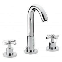 Set pour lavabo Gioira & Redi gamme Smart