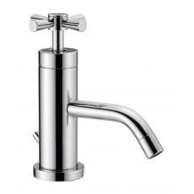 Mitigeur avec douchette pour baignoire Gioira & Redi gamme Trend