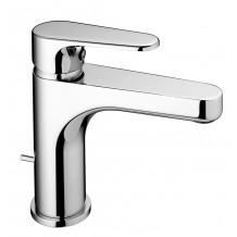Mitigeur lavabo Huber gamme H3