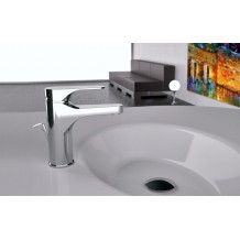 Mitigeur Lavabo Remer gamme Class Line
