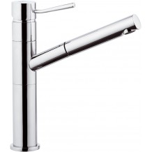 Mitigeur lavabo Remer gamme Minimal