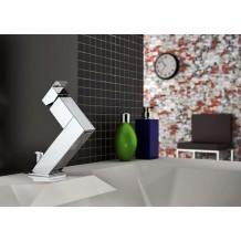 Mitigeur lavabo Remer gamme Flash