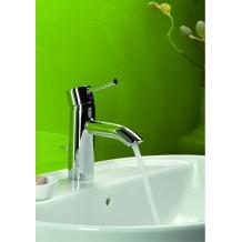 Mitigeur de lavabo Kludi gamme Kludi Bozz