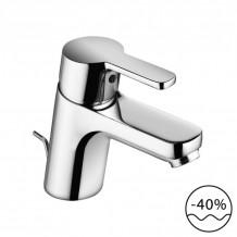Mitigeur de lavabo Kludi gamme Logo Neo